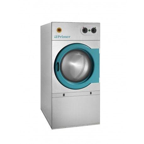 Secadora (Eléctrica) Basic