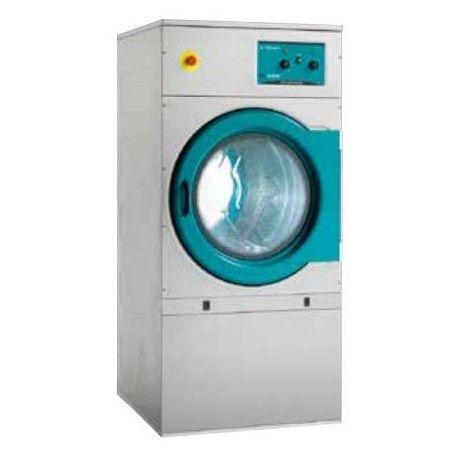 Secadoras (Eléctricas Analógicas) Standard