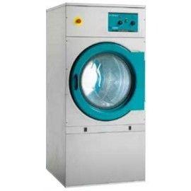 Secadoras (Gas Analógicas) Standard