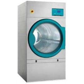 Secadoras (Eléctricas digitales) standard