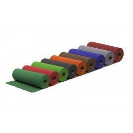 Rollo mantel Air laid Bambú 0,40x48m Color