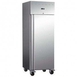 Armario snack refrigeracion 1 puerta 'PEKIN'