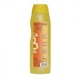 Champu Iber (750 ml.)
