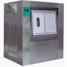 Lavadora (Eléctrica) Barrera Sanitaria LCA-100 PULLMAN