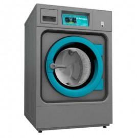 Lavadora Profesional de 8 - 10 Kg (Agua Caliente)