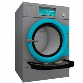 Secadora Profesional de 8 - 10 Kg (Eléctrica)
