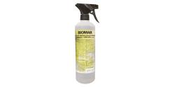 BIOMAR Desinfectante Hidroalcoholico De Superficies 750ml