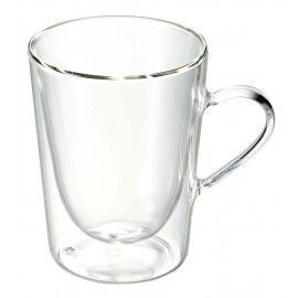 TE/DESAY TAZA DOBLE PARED TERMICA 29CL