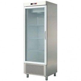 Armario Snack Refrigerado 1 Puerta de Cristal 'CORDOBA'