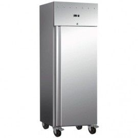Armario GN2/1 refrigeracion 1'PEKIN'
