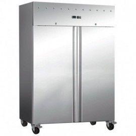 Armario GN2/1 refrigeracion 2 puertas 'PEKIN'