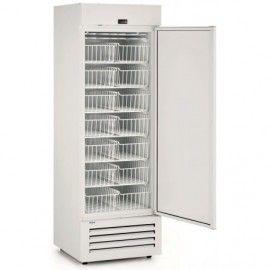 Armario Congelación 450 Litros con 14 cajones 'AVEIRO'